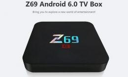 download android nougat 7.1.2 firmware for a5x max tv box