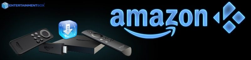 https://www.entertainmentbox.com/wp-content/uploads/2018/01/Kodi-app-Download-for-Amazon-Firestick-Fire-TV-800x191.jpg