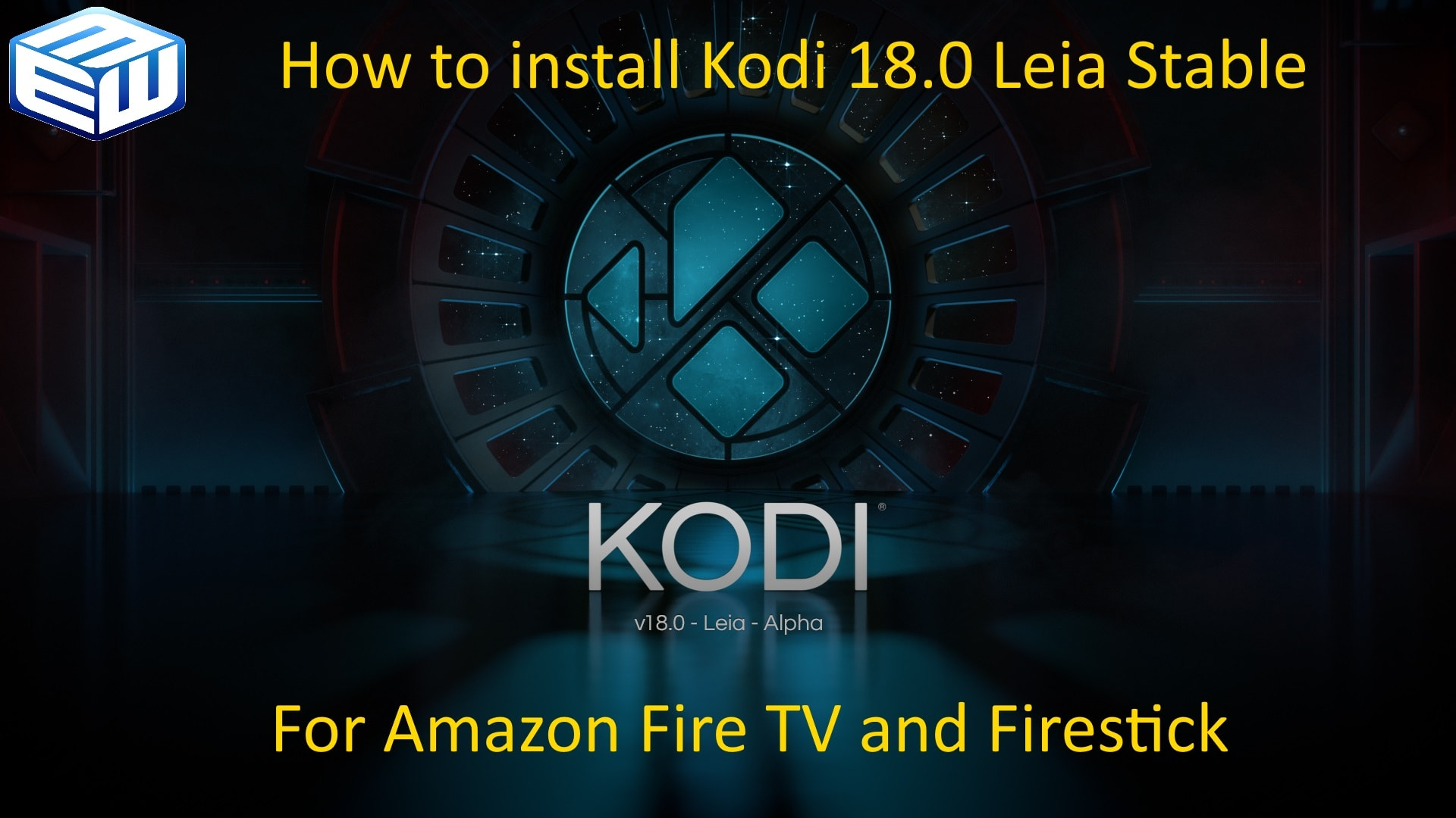 Make Kodi or other Apple apps last forever on Apple TV 4