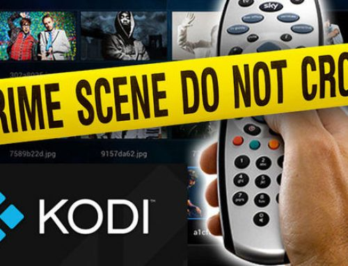 Is Kodi Legal? This is Everything You Should Know