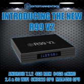 The all new EBox R99 V2