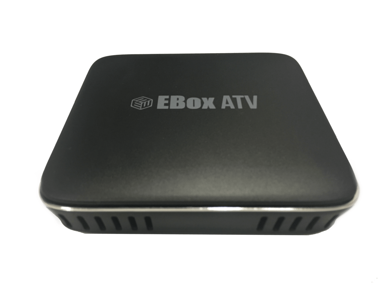 EBox ATV Android 7.1.2 TV box