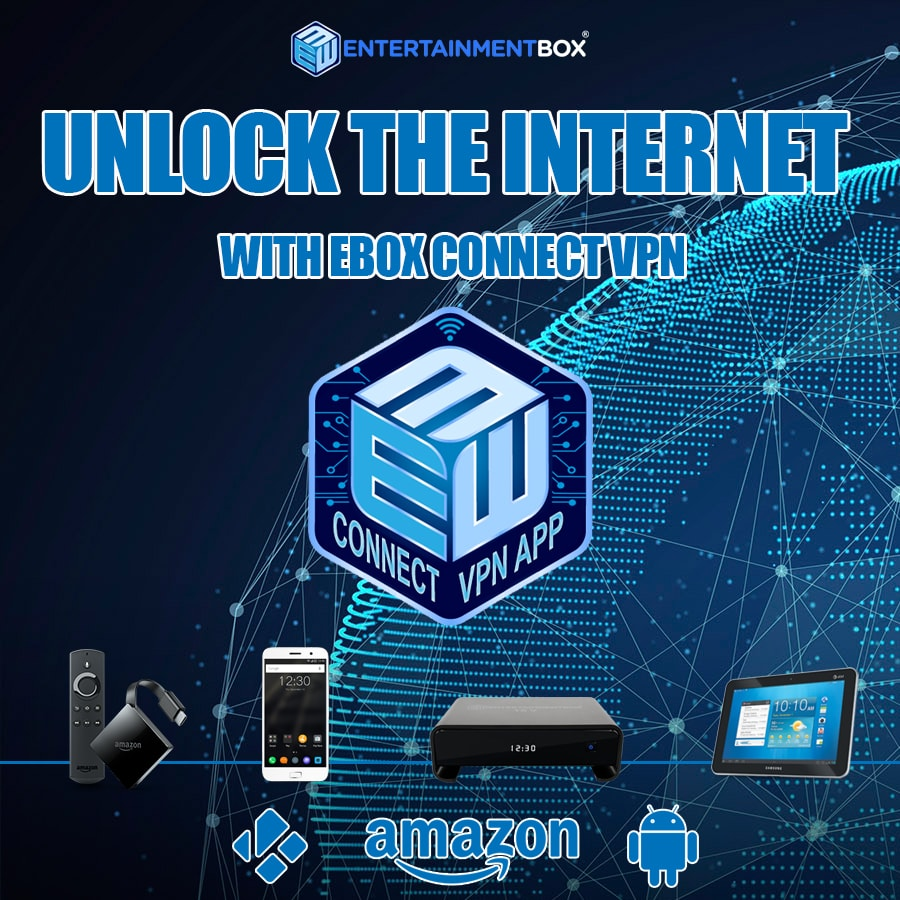 Free-VPN-for-Android-EBox-Connect-the-only-VPN-you-need-1