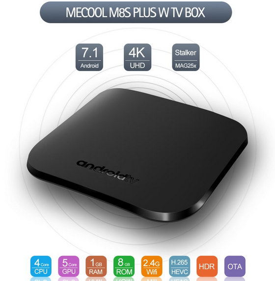 https www entertainmentbox com latest m8s firmware download