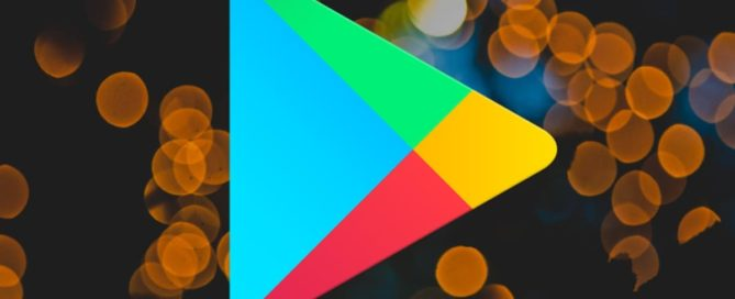 11 Free icon packs for your Android. Limited time!