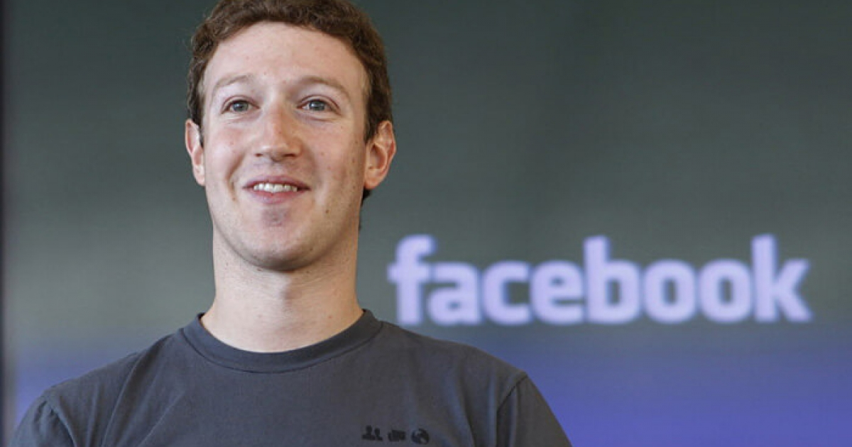 Facebook Stories is Mark Zuckerberg's Snapchat Response (with video)