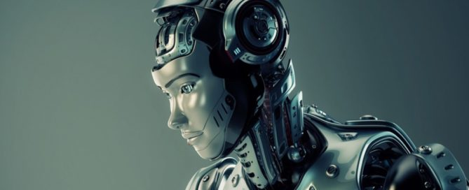 Google and its path in Artificial Intelligence