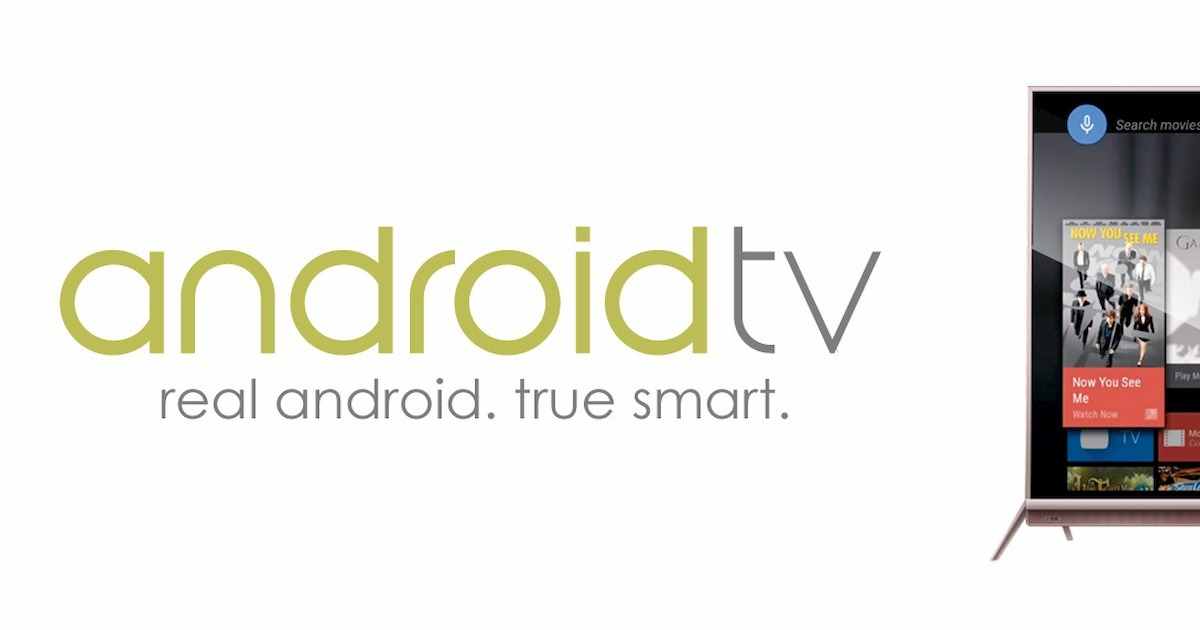 Google pisses users off with ads on Android TV