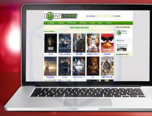 IS IT SAFE AND LEGAL TO USE PUTLOCKER IN 2020?