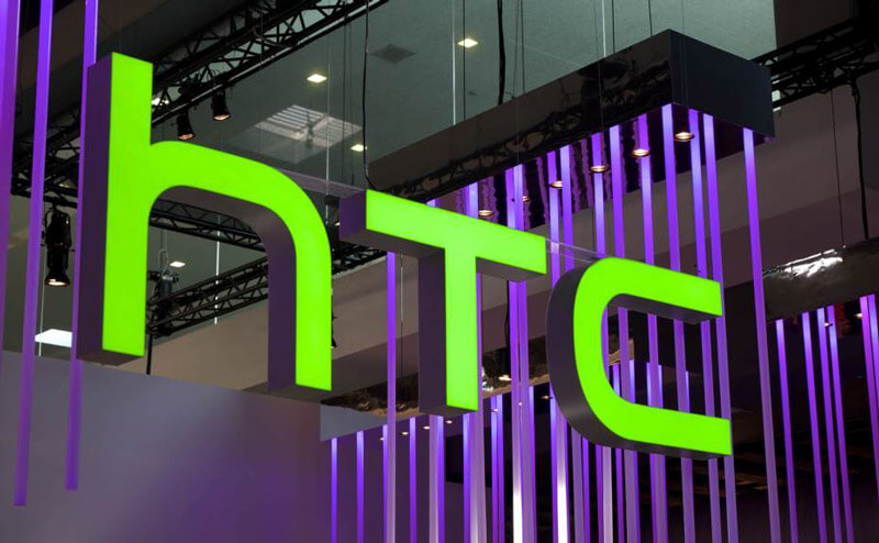 Google does not buy HTC, but the deal involves one billion euros!