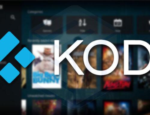 How to Setup Kodi 18 Full Guide 2020