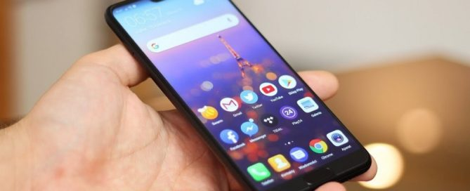 How to set a song as a ringtone on your Android smartphone