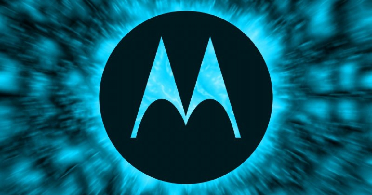Is Motorola preparing a change in the interface of its Moto?