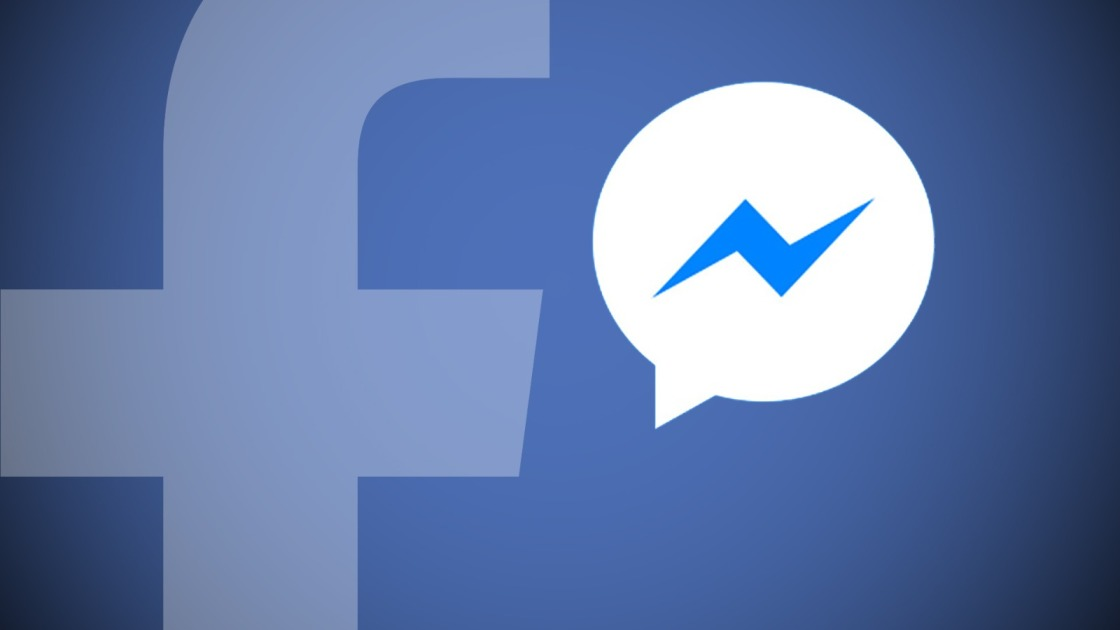 Messenger and Facebook could be the culmination of one strategy (opinion)