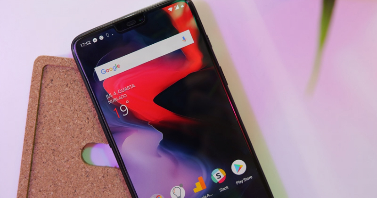 OnePlus expected to have a new 'Super Performance' mode