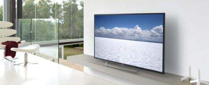 OnePlus goes back to your future Smart TV