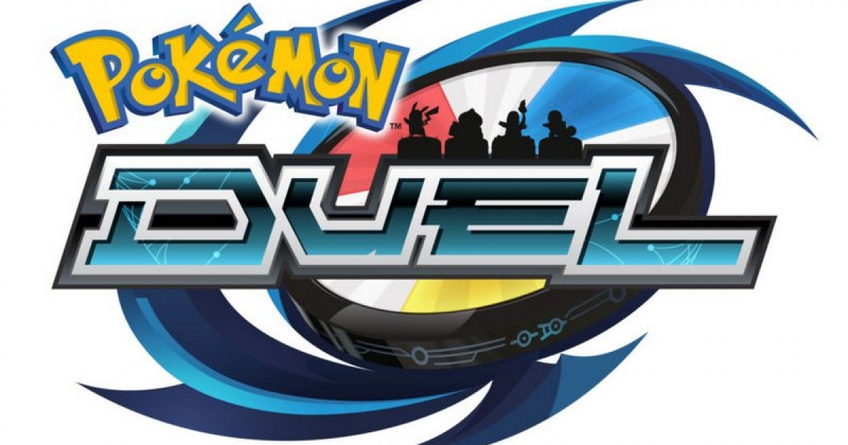 Pokemon Duel: New game tries to repeat the success of Pokemon Go