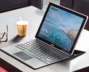 Samsung Galaxy Book 12 '': the full test