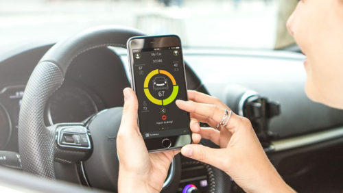 Tomtom Curfer: the complete test
