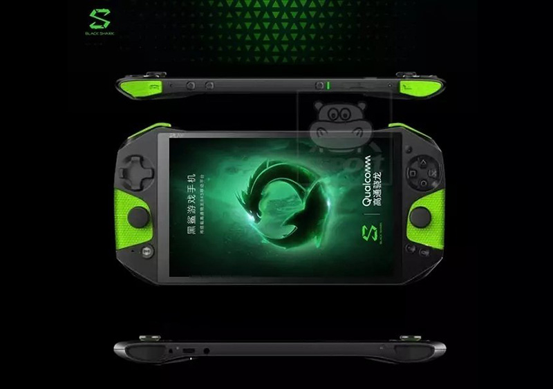 Xiaomi-Black-Shark-smartphone-Android-for-games.jpg