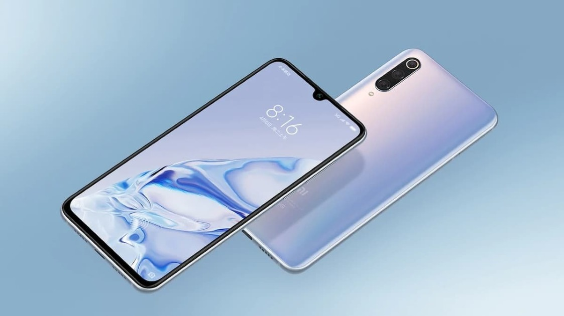 Xiaomi Mi 9 Pro 5G is now pre-sold and sold out in two minutes!