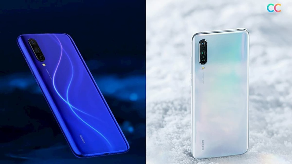 Xiaomi Mi A3: Here's what we think we know from the smartphone