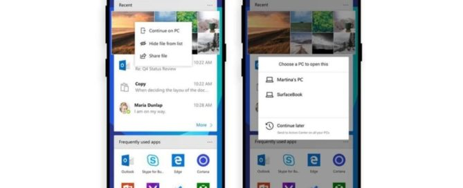 You'll soon be rewarded for using Microsoft Launcher.