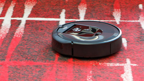 Search Results For Irobot Roomba I7 Entertainment Box
