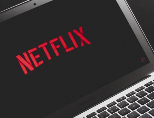 Tips and tricks to be a real Netflix ninja: make better use of your subscription