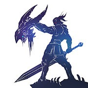 https://play.google.com/store/apps/details?id=com.Bravestars.Stickman.FightingGames.ShadowOfDeath2