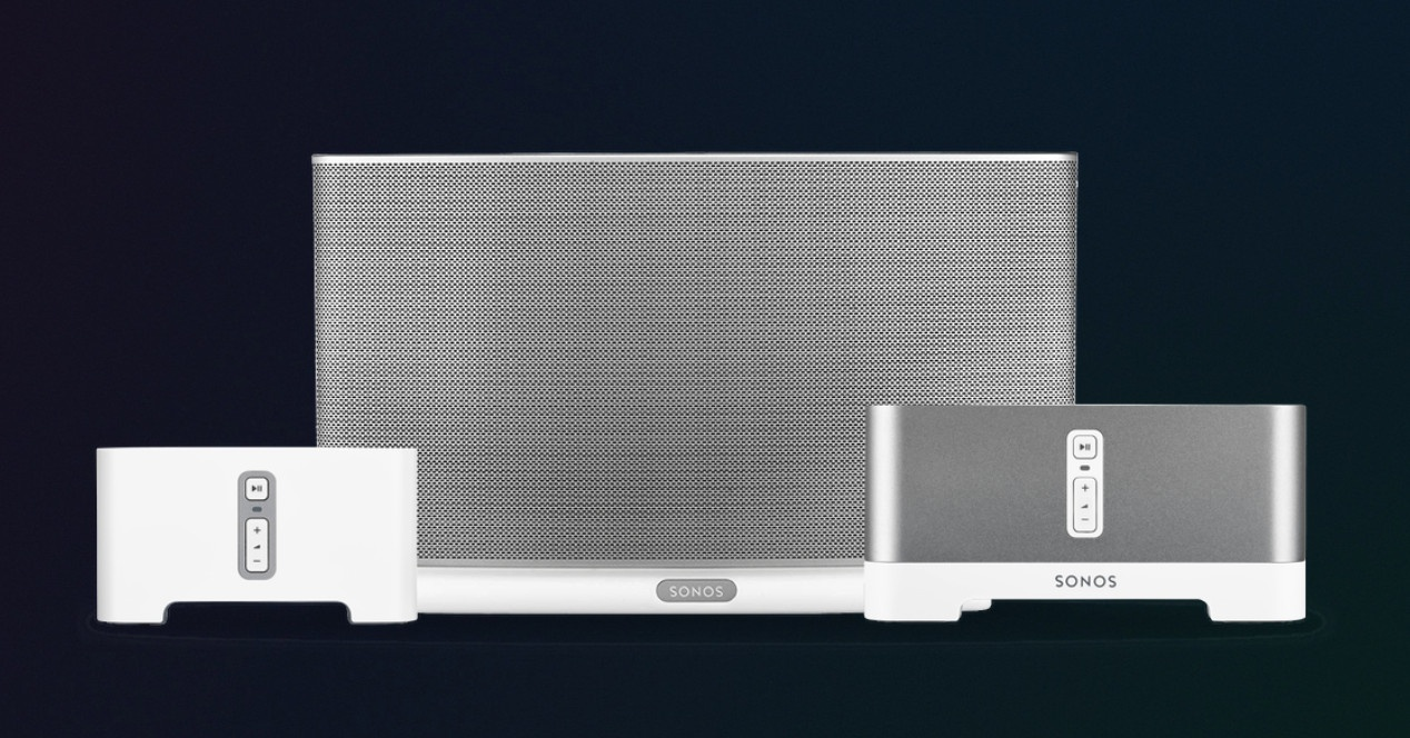 Sonos stops supporting these devices, what can you do?