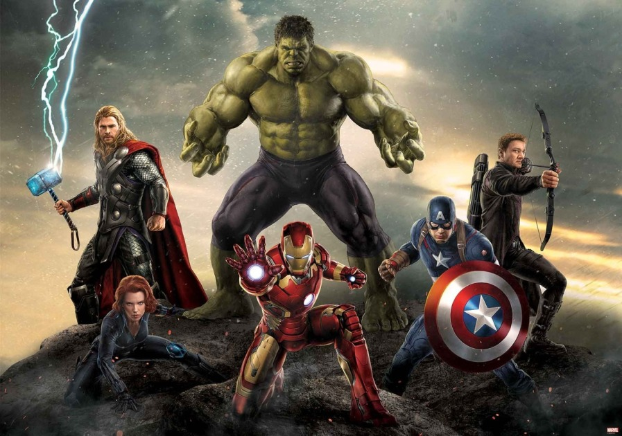 Avengers games will be delayed until September