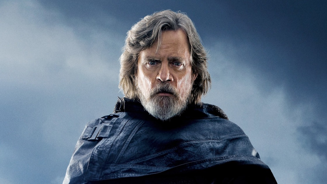 Mark Hamill has deleted his Facebook account. Understand why