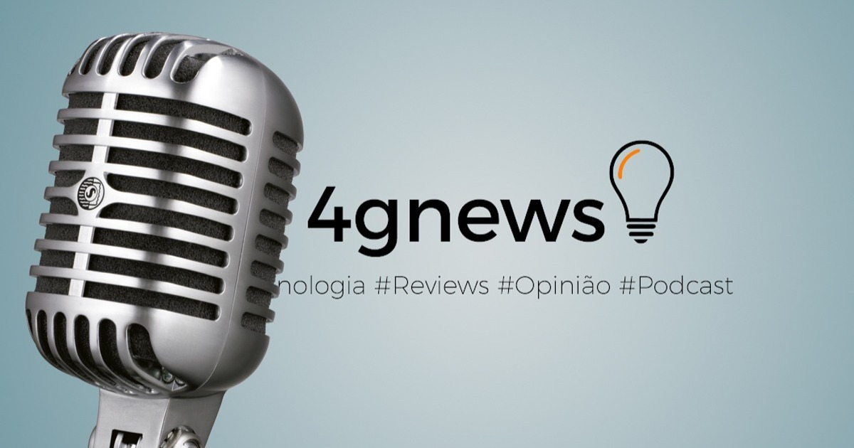 Podcast 264: Huawei Mate 30 Pro in Portugal, Galaxy S20 rumors and 4gnews Awards