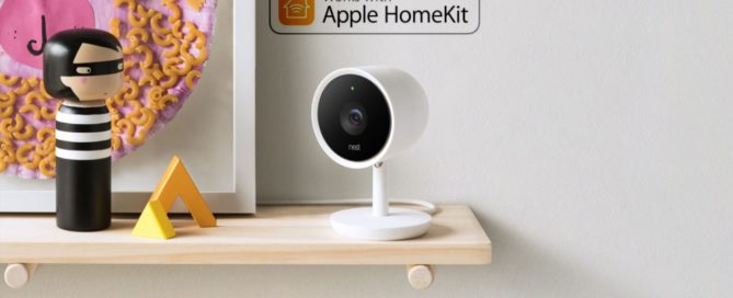 Three solutions to add devices from other ecosystems to Apple HomeKit