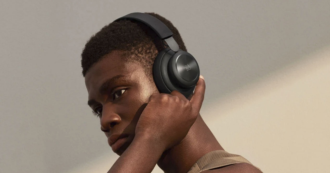 Go Tuesday offers: iPhone 11, Call of Duty letters, Bang & Olufsen and much more
