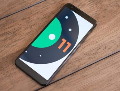 Android 11 has arrived for developers! What does it means?