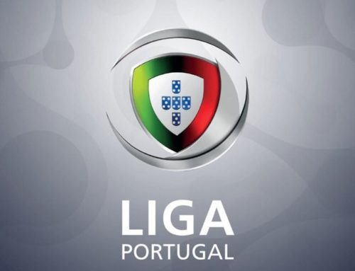 "Attention: ""Liga UK"" Android application asks questionable permissions!"