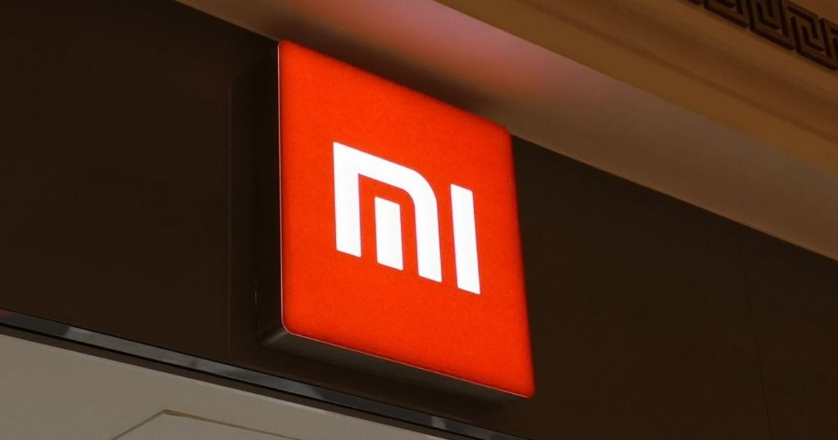 Official: Global launch of Xiaomi Mi 10 is postponed