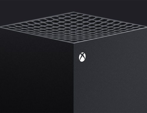 Phil Spencer boasts of his Xbox Series X while reviewing backward compatibility