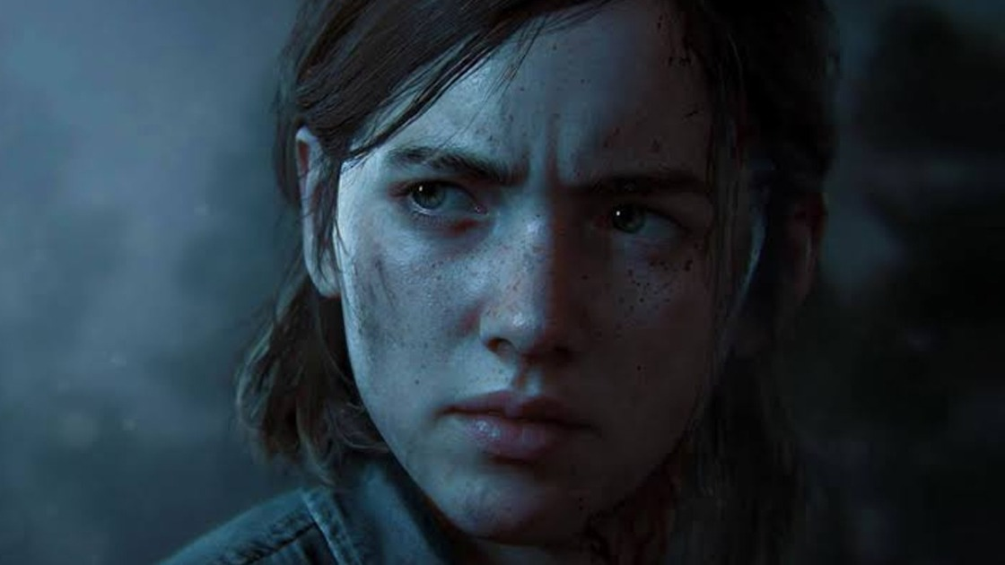 The Last of Us 2 will not be for everyone! There will be violence, blood and nudity