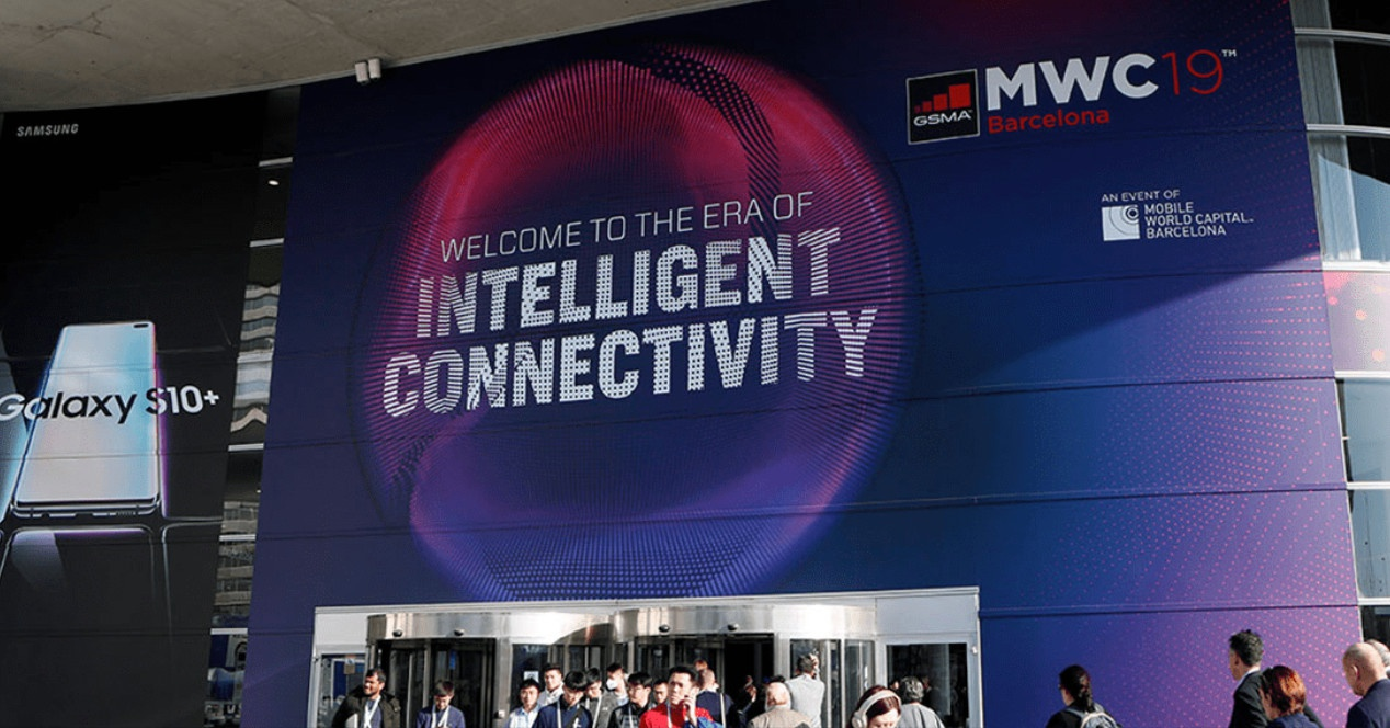 The MWC 2020 falls ill and is canceled, but why has it taken so long?