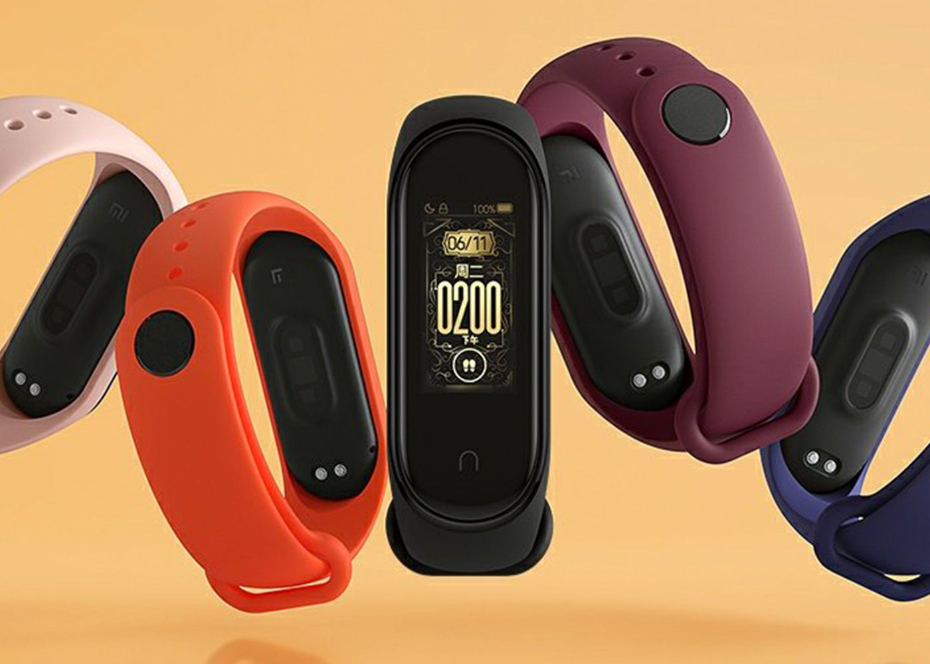 The deals of the day are loaded with Xiaomi (Mi Band 4, Redmi, Mi Note 10) and much more