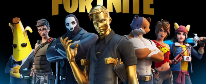 You can now download Season 2 of Fortnite and this is everything new that you will find
