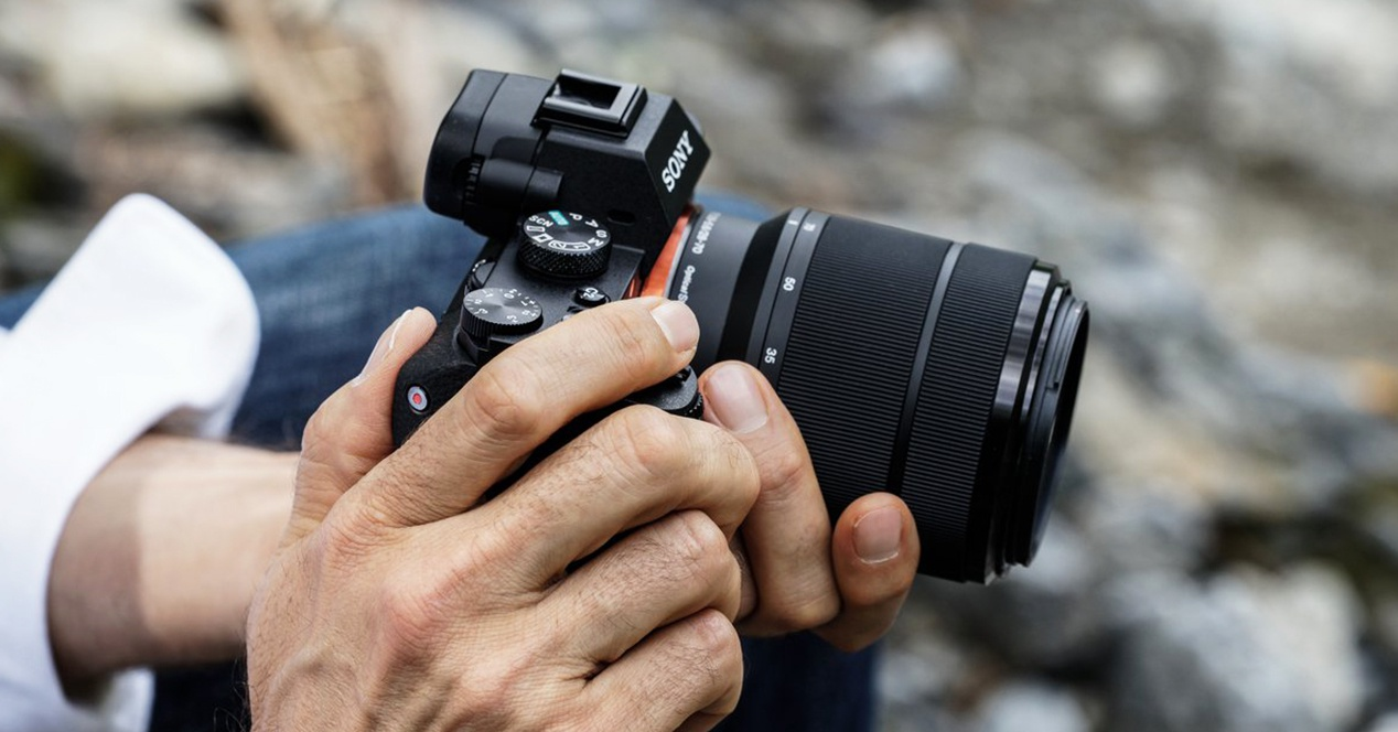 Photography offers: take advantage of all these discounts and renew equipment