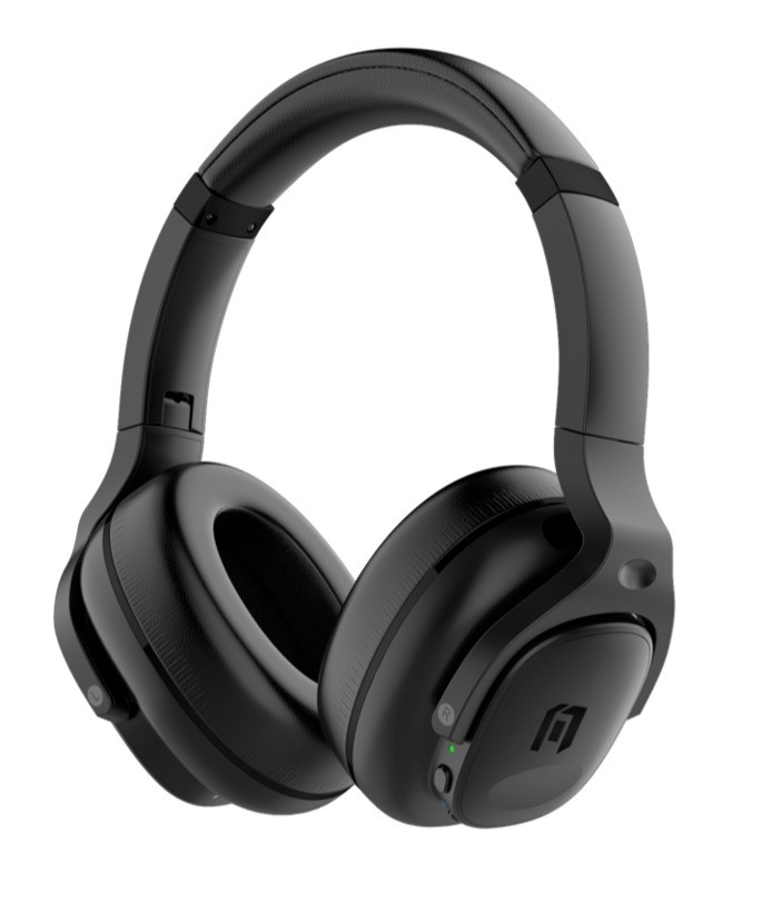 Mobvoi headphones anc