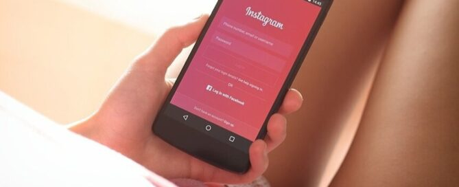 Do you use Instagram on your phone? You better be careful, especially if it's an iPhone!