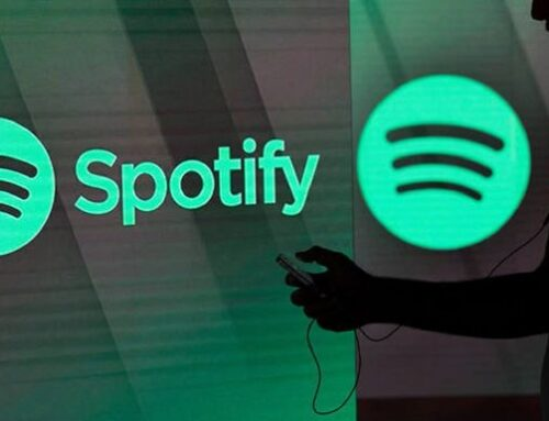 Spotify wants to dominate Europe! Application expands in more countries