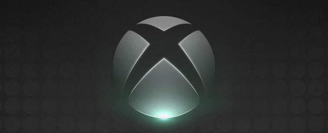 These are all the games presented for Xbox Series X