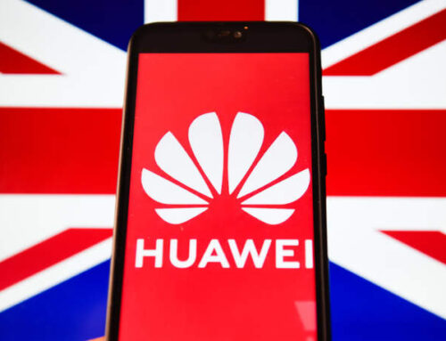UK wants to get rid of Huawei once and for all! Understand how